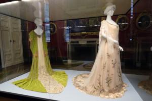 ピッティ宮衣装博物館1_サイズ変更